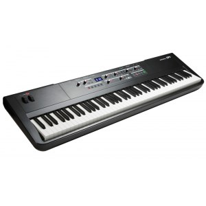 KURZWEIL SP1 Stage Piano