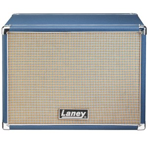 LANEY LT-112 Lionheart Cabinet 30Watt/12Zoll Gitarrenbox - Classic British Amplification
