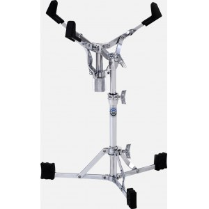 LUDWIG LAC21SS Atlas Classic Snare Stand Snare-Ständer (Flat Base)