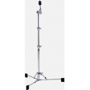 LUDWIG LAC25CS Atlas Classic Cymbal Stand Gerader Becken-Ständer (Flat Base) / Demo