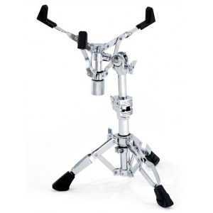 LUDWIG LAP22SS Atlas Pro Snare Stand Snare-Ständer