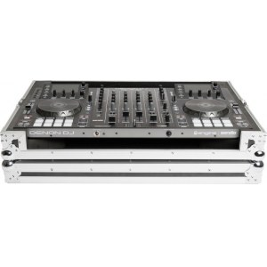 MAGMA DJ-Controller Case MCX-8000 Equipment-Case, black