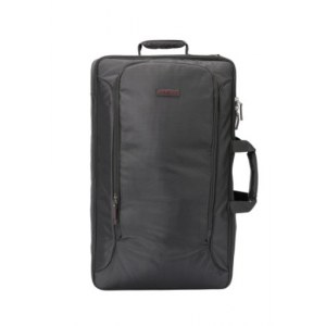 MAGMA Digi Control-Backpack XXL Rucksack, black