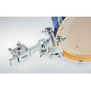 MAPEX AC-906 Multi Clamp Multiklammer