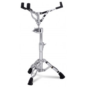 MAPEX S-800 Armory Snare Stand Snareständer
