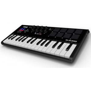 M-AUDIO Axiom AIR Mini 32 USB MIDI-Keyboard