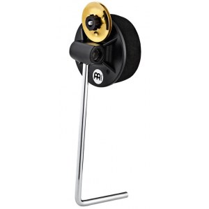MEINL BBB1 Jingle Contact BassBoX/SnareBoX Beater