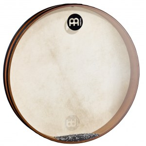 MEINL FD20SD Sea Drum, african brown