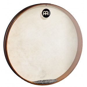 MEINL FD22SD Sea Drum, african brown