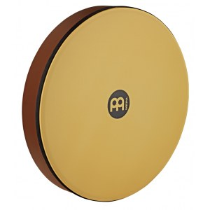 MEINL HD16AB-TF Handtrommel, african brown