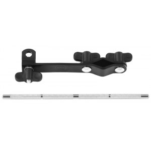 MEINL HMC-1 Standard Multi Clamp