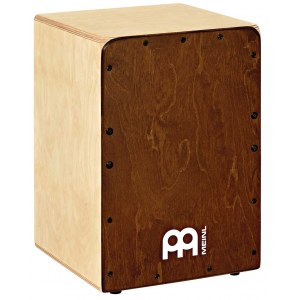 MEINL JC50AB JAM Cajon, almond birch