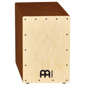 MEINL JC50AB-B JAM Cajon, baltic birch