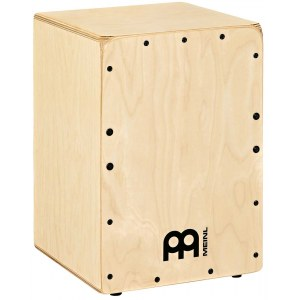 MEINL JC50B JAM Cajon, baltic birch