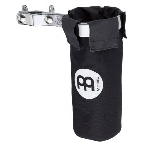 MEINL MC-DSH Drum Stick Holder Drumstick-Halter