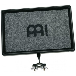 MEINL MC-PT Percussion Table 18x12Zoll Tisch für Percussion Instrumente!