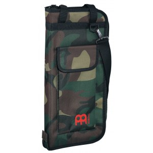 MEINL MSB 1 C1 Professional Stick Bag Stocktasche, camouflage