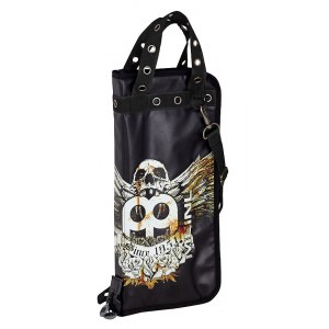 MEINL MSB 1 JB Jawbreaker Stick Bag Stocktasche, black