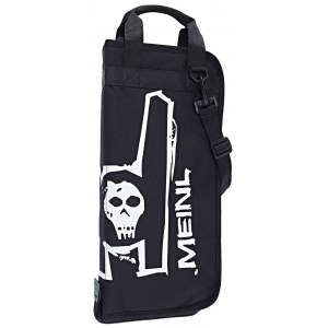 MEINL MSB 2 The Horns Stick Bag Stocktasche, black