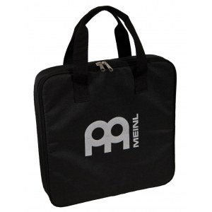 MEINL MSTTCAJB Travel Cajon Bag, black