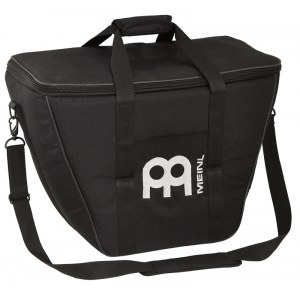 MEINL MTOPCJB Professional Slap-Top Cajon Bag