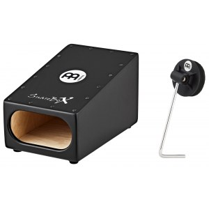 MEINL PSNAREBOX Pickup SnareBoX