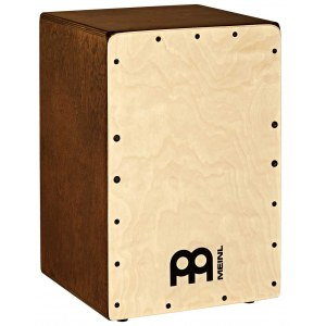 MEINL SC80AB-B Snarecraft Cajon, baltic birch