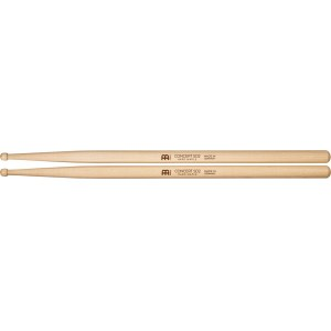 MEINL SD2 Medium Light Concert Maple Drumsticks