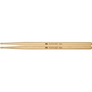 MEINL Swing Light Big Apple Hickory Drumsticks