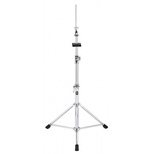 MEINL TMPT Professional Timbale Stand