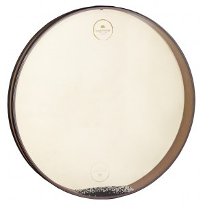 MEINL WD22WB Sonic Energie Wave Drum 22 Zoll Rahmentrommel