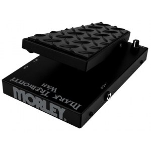 MORLEY Mark Tremonti Wah - Electro-Optical Wah Effektpedal