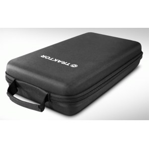 NATIVE INSTRUMENTS Traktor Kontrol D2 Softshellbag Transporttasche