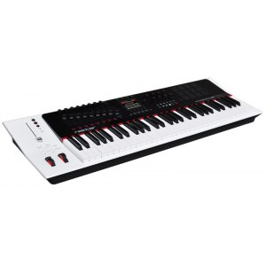 NEKTAR P-6 Panorama USB MIDI-Keyboard für Reason