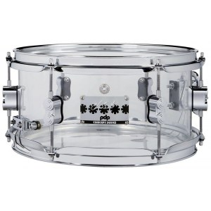 PDP by DW Signature Snares Chad Smith 14x6 Snaredrum (PD805.164)