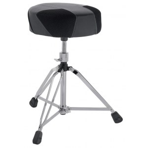 PDP by DW PDDTC00 Concept Drummer Stool Drumhocker (804.579)