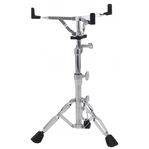 PEARL S-830 Snare Drum Stand Snare-Ständer