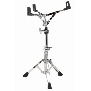 PEARL S-930 Snare Drum Stand Snare-Ständer