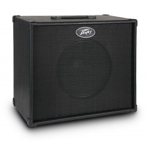 PEAVEY 112-EC Extension Cab 40Watt/12Zoll Gitarrenbox