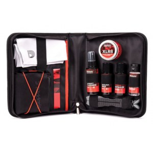 PLANET WAVES PW-ECK-01 Instrument Care Kit Instrumenten-Pflegeset