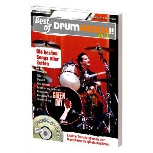drum training tools skills mit daten dvd das ultimative trainingsprogramm fur das schlagzeug