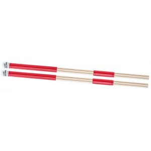 PROMARK L-Rods Lightning-Version (Paar) Holz Rod Drumsticks