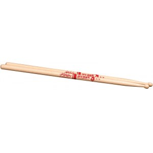 PROMARK TX515W Joey Jordison Wood Tip (Paar) Autograph Collection Drumsticks