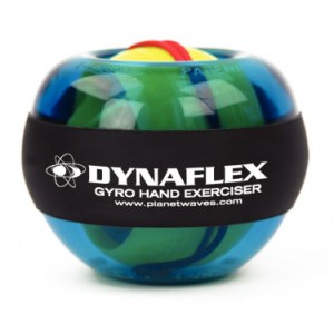 PLANET WAVES PW-DFP-01 Dynaflex Handtrainer