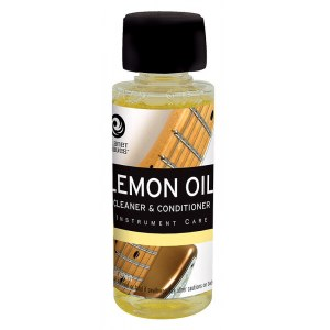 PLANET WAVES PW-LMN Lemon Oil Zitronenöl