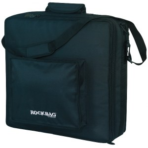 ROCKBAG RB-23430 B Tasche Mixer-Bag 430x420x110mm
