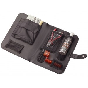 ROCKBAG Rockcare Guitar Maintenance Kit Gitarrenwerkzeug