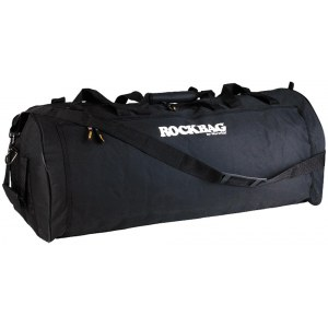 ROCKBAG RB 22500 B Premium Drum Hardware Bag 90x40x35cm