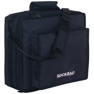 ROCKBAG RB-23420 B Tasche Mixer-Bag 350x300x100mm