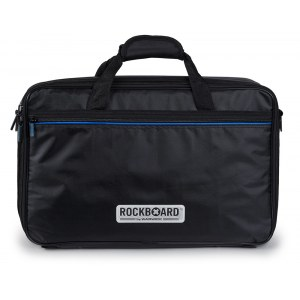 ROCKBOARD EPB 07 Effects Pedal Bag No.07 Tasche für Bodenpedale (500x300x120mm)